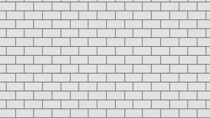 Pink Floyd - The Wall (Full Album)