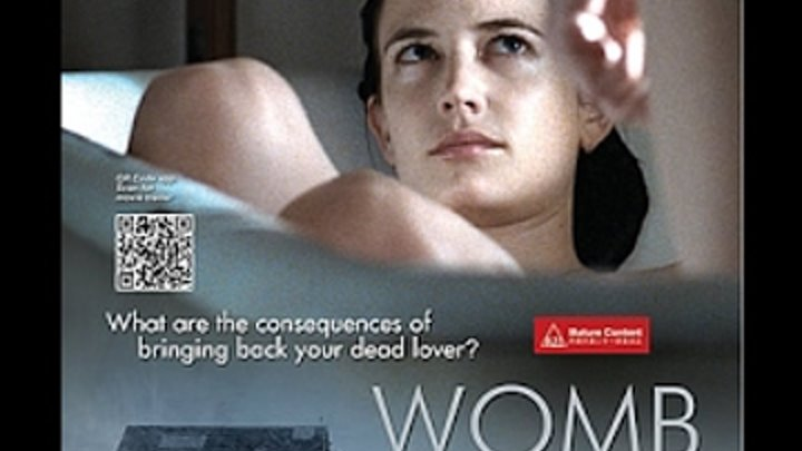 Womb 2010 Full Movie
