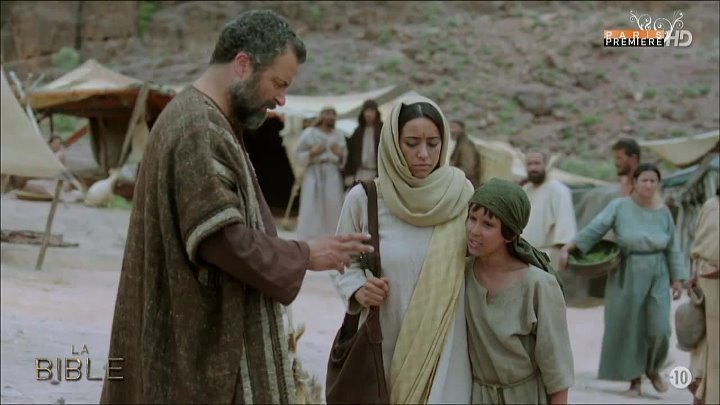 [Www.VoirFilms.info]-The.Bible.S01E01.FRENCH.720p.HDTV.x264