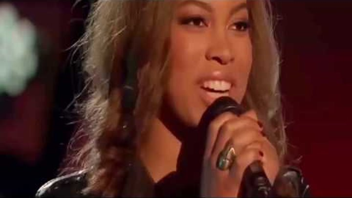 MY TOP Best Auditions The Voice USA ALL TIME (new 2016)