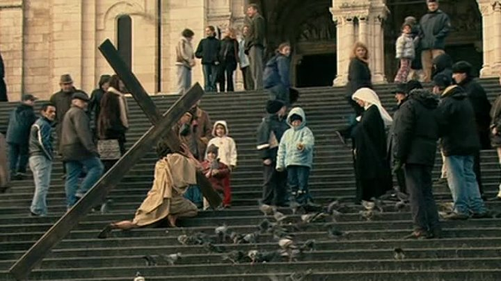 2004-Le.Courage.D.aimer.FRENCH.DVDRiP.XViD-www.FilmStreamingV2.com