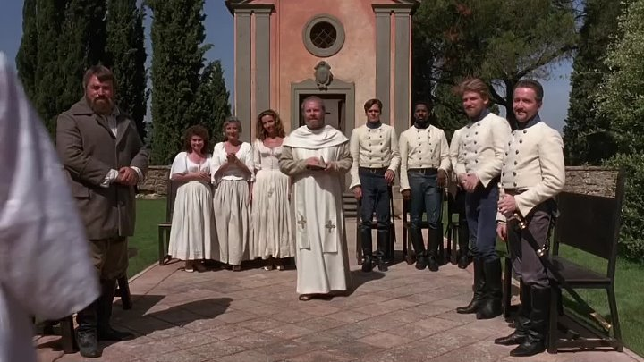 Much.ado.about.nothing.1993.720.bdrip.subesp.gnula