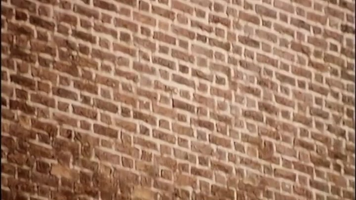 Pink Floyd - Another Brick In The Wall (1979)