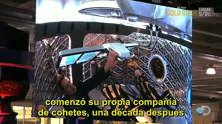 Discovery.channel-the.science.of.interstellar.720p.hdtv.subesp.gnula