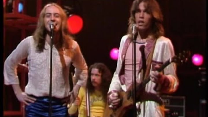 Stories - Brother Louie 1973 (HQ)