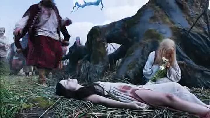 WwW.Full-Stream.nu-Viy.2014.TRUEFRENCH.DVDRip.XviD