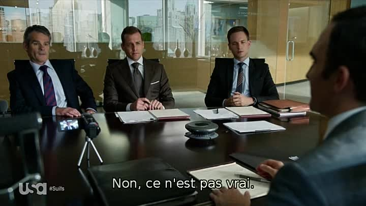 [www.vostfrseries.com] - Suits.S03E13.xMZN