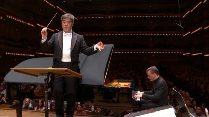 concert report beethoven Los angeles philharmonic – beethoven concert review the concert, conducted by gustavo the concert closed with beethoven choral fantasy for piano.