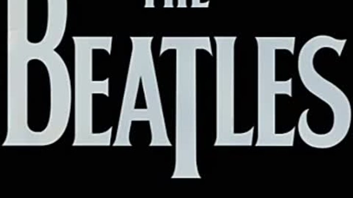 The Beatles World Without Love