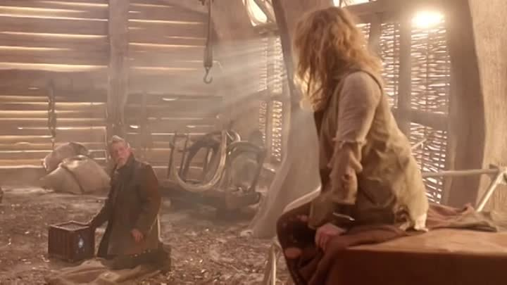 Doctor.Who.s07e15.50th.Anniversary.Special.The.Day.Of.The.Doctor.WEB-DLRip.XviD.Rus.Eng.BaibaKo.tv