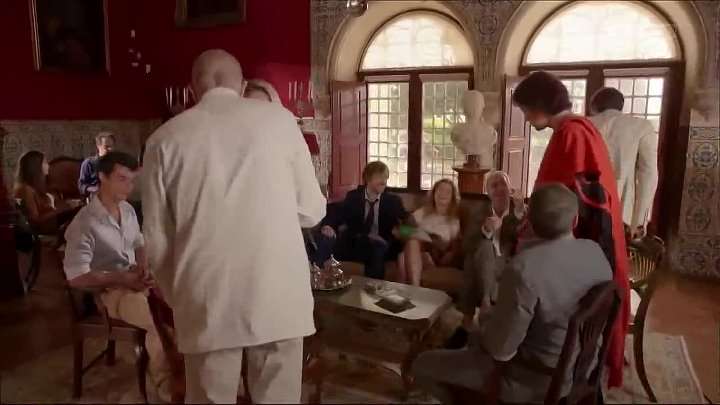[Www.VoirFilms.info]-Une.Famille.Formidable.S12E03.FRENCH.HDTV.XviD