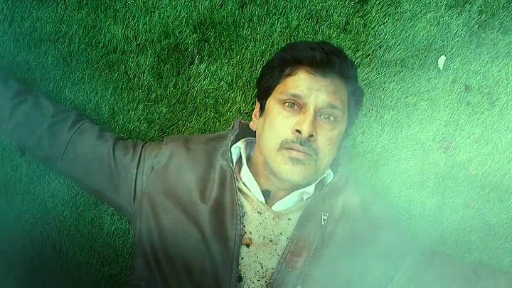 Thaandavam 2012.BluRay.Cima4u.tv