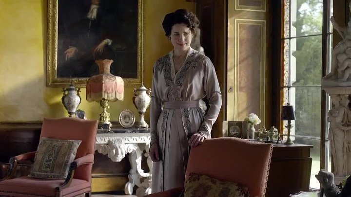 Downton.Abbey.S01E06.720p.Bluray.AC3.2.0.FLAC.2.0.x264