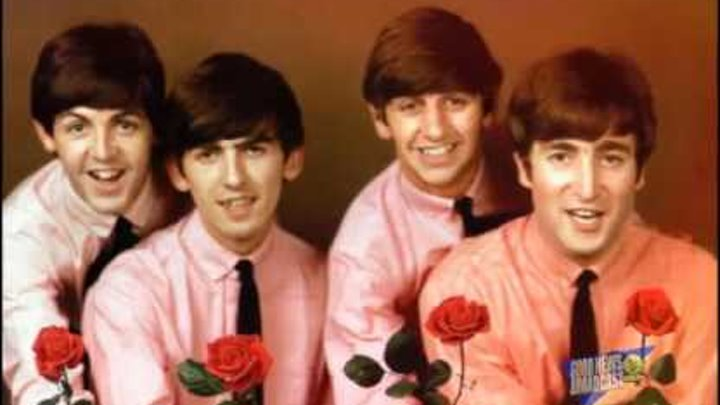 """ALL YOU NEED IS LOVE DAY"" - SALUTES 50TH ANNIVERSARY OF BEATLES ANTHEM"