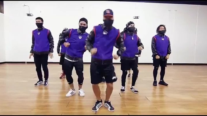 KINJAZ Lil' Jon -Turn Down For What