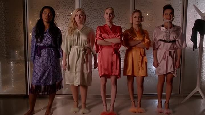 [Www.VoirFilms.info]-Scream.Queens.2015.S01E11.FRENCH.LD.WEB-DL.XviD