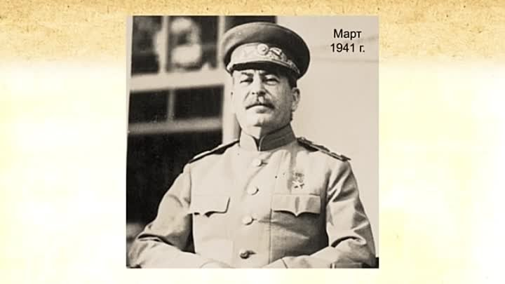 a brief history and the summary of the evil doings of josef stalin