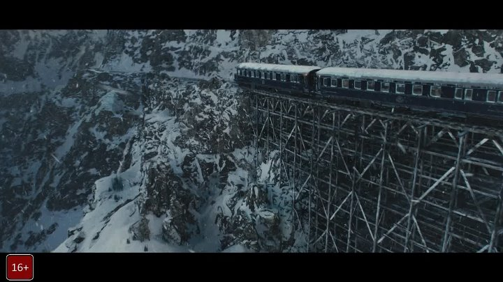 kinopoisk.ru-Murder-on-the-Orient-Express-347137.mp4