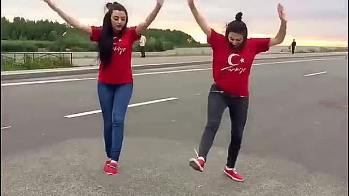 KOLBASTI HOPTEK - DANCE VERSION- SINAN YILMAZ.mp4