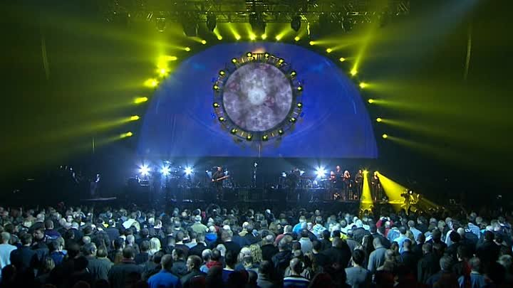 01.Brit Floyd The Pink Floyd Tribute Show - Live From Liverpool 2011.tahiy
