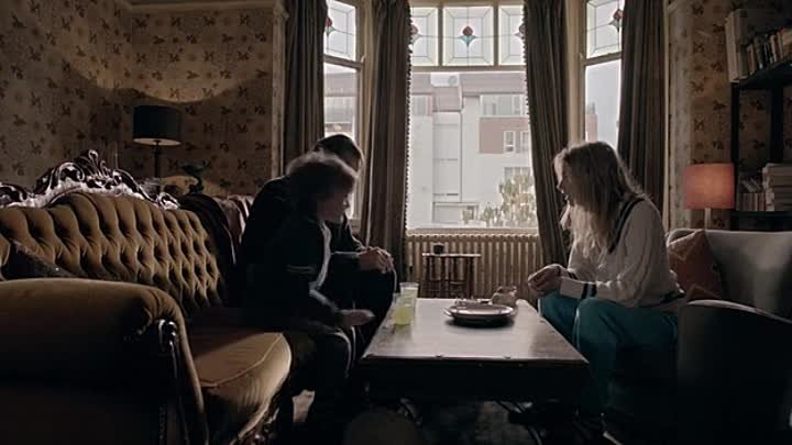 [PapStream.Co]__Skins (UK) S07E04.FRENCH.DVDRip