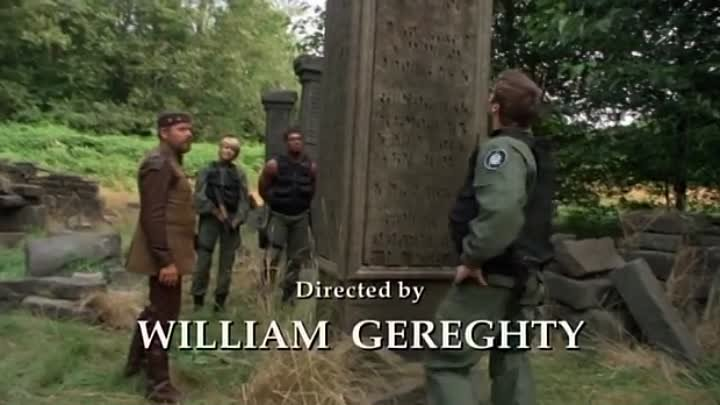[WwW.voirfilms.ws]-Stargate.SG-1.S08E13.FRENCH.DVDRiP.XviD