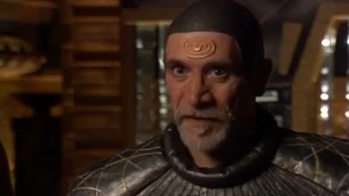 [WwW.voirfilms.ws]-Stargate.SG-1.S08E16.FRENCH.DVDRiP.XviD