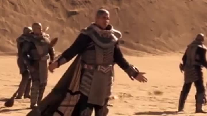 [WwW.voirfilms.ws]-Stargate.SG-1.S08E20.FRENCH.DVDRiP.XviD