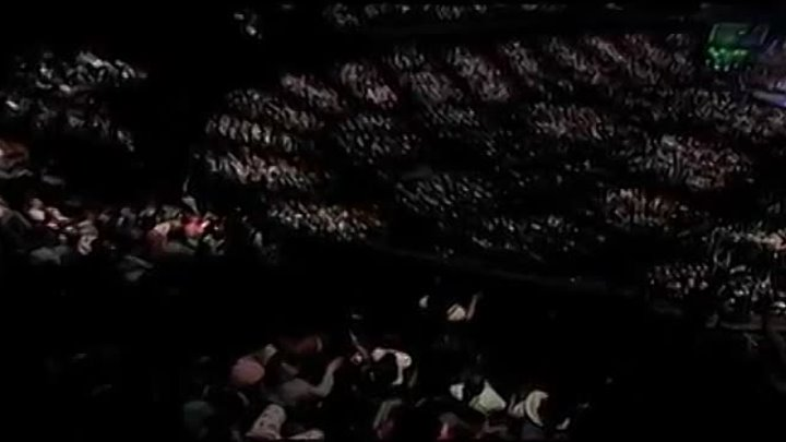 Michael W. Smith 'Deep In Love With You' From the 'A New Hallelujah' Live DVD