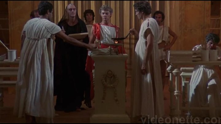 Caligula.1979.UNRATED.720p.BluRay.x264.TR.Altyazı