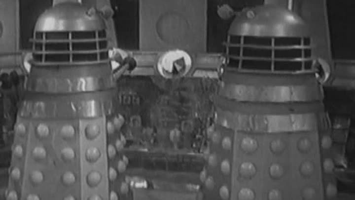 [WwW.Skstream.ws]-09 Doctor Who Classic - S01E02 Part 5 - The Expedition