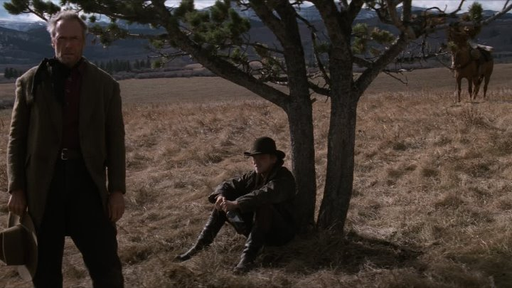 www.mehlizmovies.is Unforgiven.1992.2160p.BluRay.x265.10bit.SDR.DTS-HD.MA.5.1-SWTYBLZ