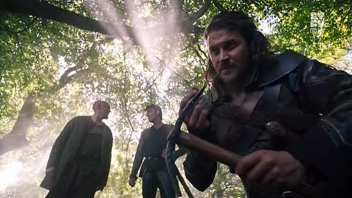 [WwW.VoirFilms.ws]-Beowulf.Return.To.The.Shieldlands.S01E06.FRENCH.HDTV.XviD