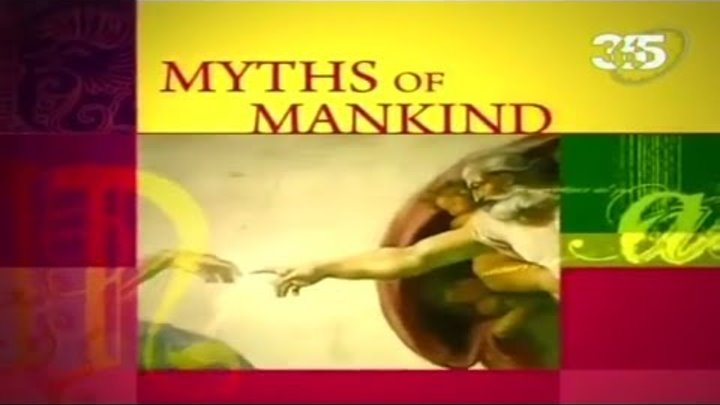 troy truth in the myth essay Who is to blame for the trojan war essay a few twists) myth of the trojan based on a real event therefore having some truth but due to the.