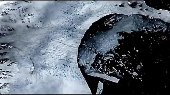 30 Seconds To Mars - A Beautiful Lie HD