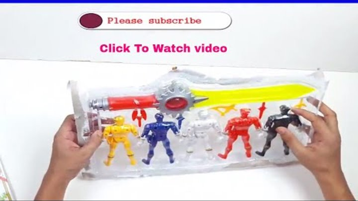 Box of Toys Super Hero Marvel Toys, Ultron Captain America Toys For Kids Spider man Action Figures