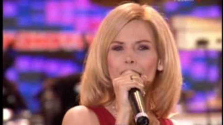 C.C. Catch - I can lose my heart tonight, Cause you are young, Heartbreak hotel, Soul survivor.(HQ)