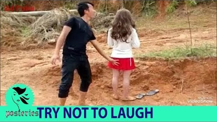 Try Not To Laugh TuTiTu-   Some Best Funny Videos  