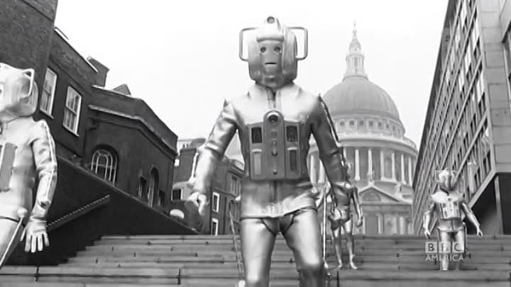 Doctor.Who-The.Doctors.Revisited.s01e02.HDTVRip.XviD.Rus.Eng.BaibaKo.tv