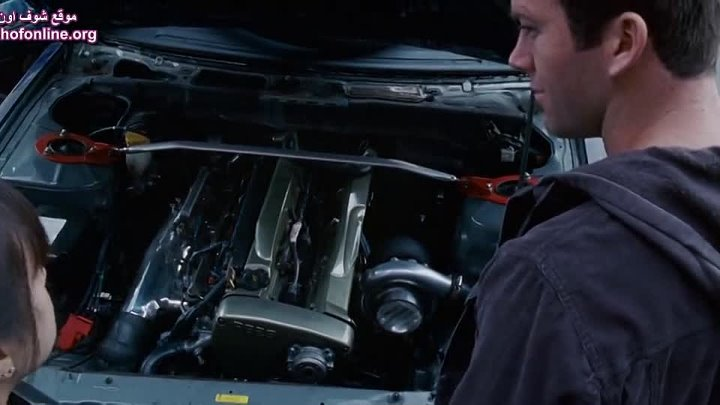 3.Fast.and.the.Furious.Tokyo.Drift.2006.720p.BrRip.x264.YIFY