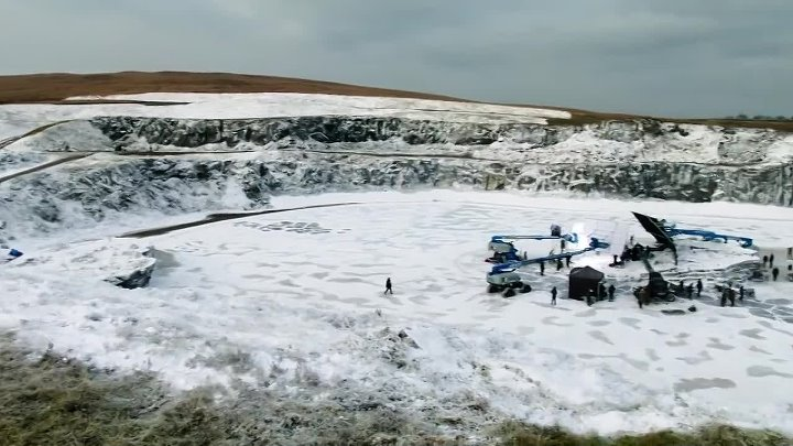 Game of Thrones Season 7 Episode 6 Behind The Scenes
