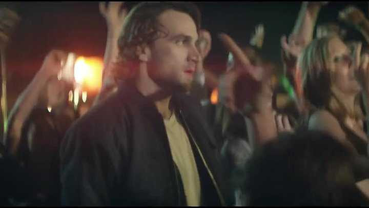 Kygo feat Conrad Sewell - Firestone (Official Video HD)   Music Planet