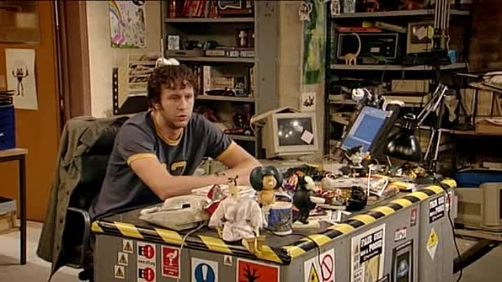 The.IT.Crowd.s01e06.rus.LostFilm.TV