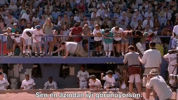 Space.Jam.1996.720p.HDDVD.x264.YIFY