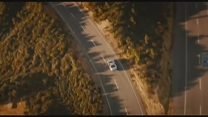 Wiz Khalifa feat. Charlie Puth – See You Again (Official Music Video)