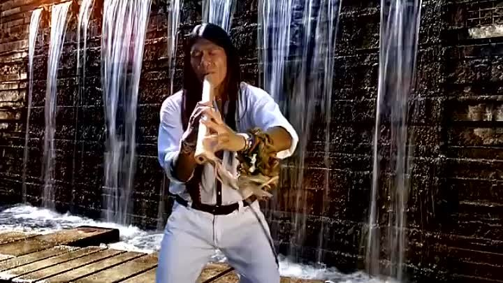 Leo_Rojas_-_Son_of_Ecuador_Offizielles_Video_