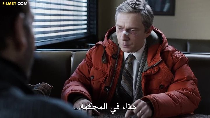 Fargo.S01E01.720p.Bluray.Filmey.TV.By.Argon