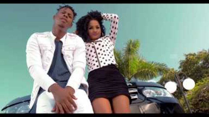 Ceaserous-A Milion Girls Official Music Video 2017