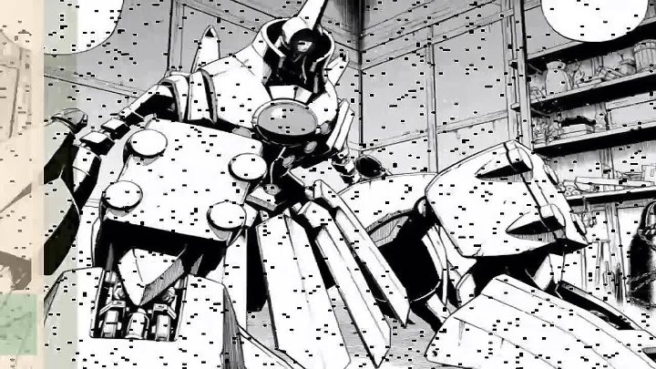 Top 10 Strongest Shaman King Characters