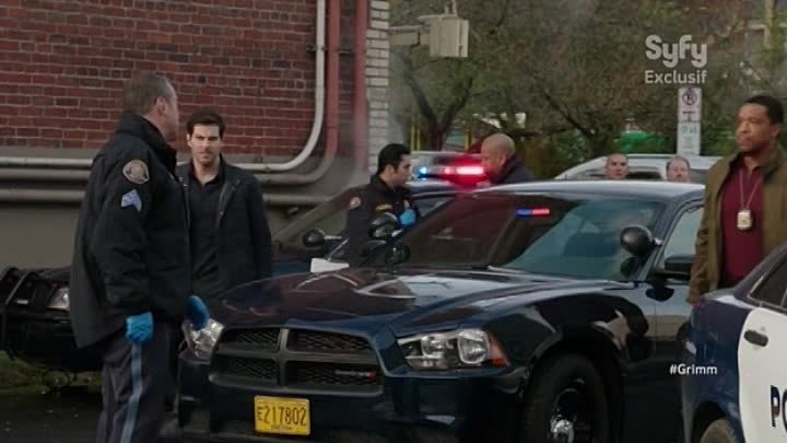 [WwW.VoirSeries.CoM]-Grimm.S05E19.FRENCH
